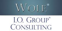 IOGW Consulting