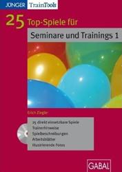 Fachbuch Management
