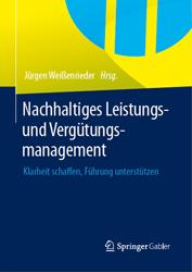 Fachbücher Management