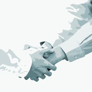 Kontakt Consulting Unternehmensberatung