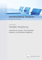 Variable Verguetung