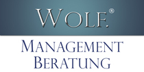 Innovationen der WOLF Managementberatung