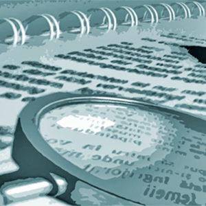 Consulting Fachbeiträge kostenlos Fachbeiträge aus Wirtschaft, Business und Management