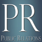 Consulting Public Relations Medienanfragen Presse TV Radio