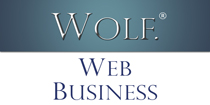 Webbusiness-Onlinemarketing