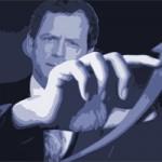 Retention Management: Starke Effekte auf den Unternehmensgewinn
