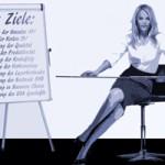 Zielvereinbarung: Seminartermine