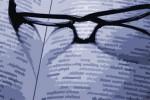 Vergütung: Tipps aus der Unternehmensberatung