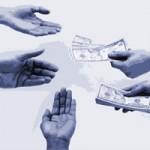 Unternehmensberatung in Frankfurt und Leipzig: Vergütung attraktiv gestalten
