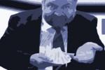 Unternehmensberatung Vergütung: Vergütung strategisch aktualisieren