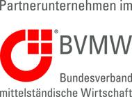 Mitglied im BVMW