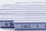 Unternehmensberatung Zielvereinbarung: Ziele messbar formulieren