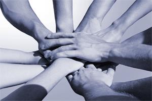 Team Event als Performance-Turbo für neu zusammengestellte Teams