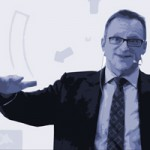 Employee Retention Management: Vortrag in Wuppertal