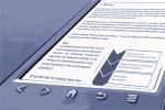 Employer Branding Buch, eBook, Leseprobe