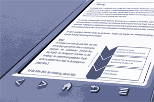 Employer Branding Buch, Employer Branding eBook, Employer Branding Leseprobe, Employer Branding portofrei