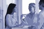 Wege und Nutzen der Mitarbeitermotivation
