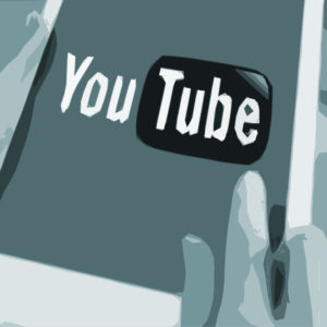 Videomarketing-Strategie