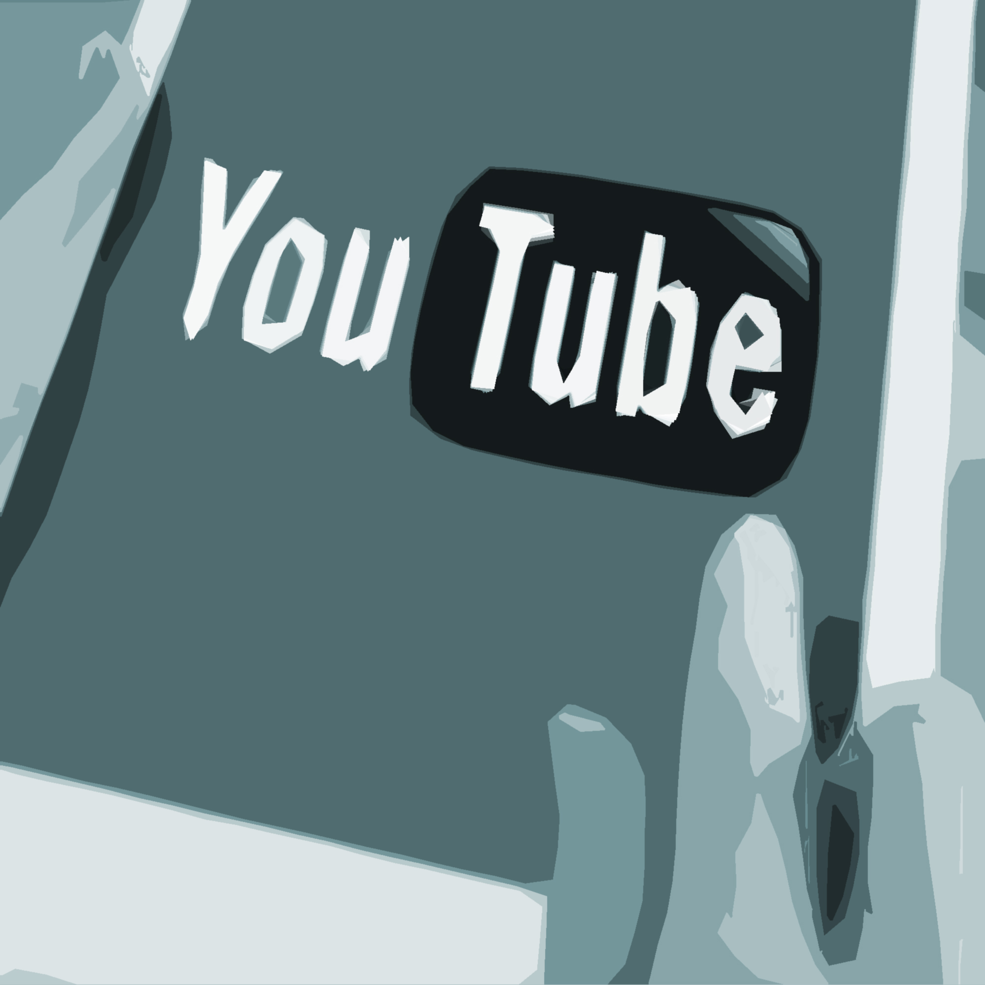 Videomarketing-Strategie