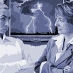 Mitarbeiterbindung Vorgesetzter und sein Verhalten entscheidend