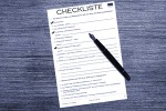 Checkliste Retention Management Instrumente