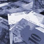 Unternehmensberatung Schweiz: Variable Vergütung