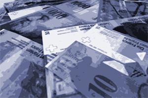 Unternehmensberatung Schweiz Variable Vergütung
