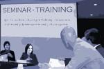Seminar Zielvereinbarungssysteme erneuern