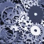 Variables Vergütungssystem einführen