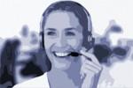 Telefonische Erreichbarkeit - Grundlage für den Geschäftserfolg