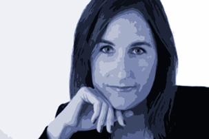 Nicole Schillinger:  Unternehmensethik & Reputation Management