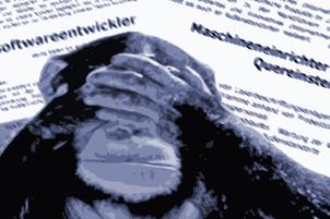 Fachkräftemangel in Österreich