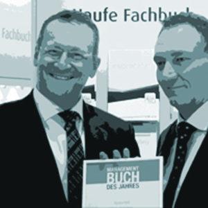 Management Fachbücher Business Praxisratgeber Ratgeber Wirtschaft Literatur