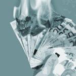 Fluktuation, Fluktuationskosten: Heimliche Gewinnvernichtung