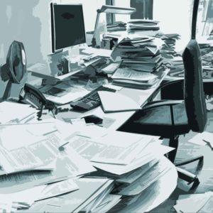 Consulting Mitarbeiterzufriedenheit: Wie sieht der perfekte Büroarbeitsplatz aus