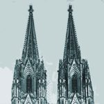 Consulting Köln: Unternehmensziele erreichen, Strategien umsetzen