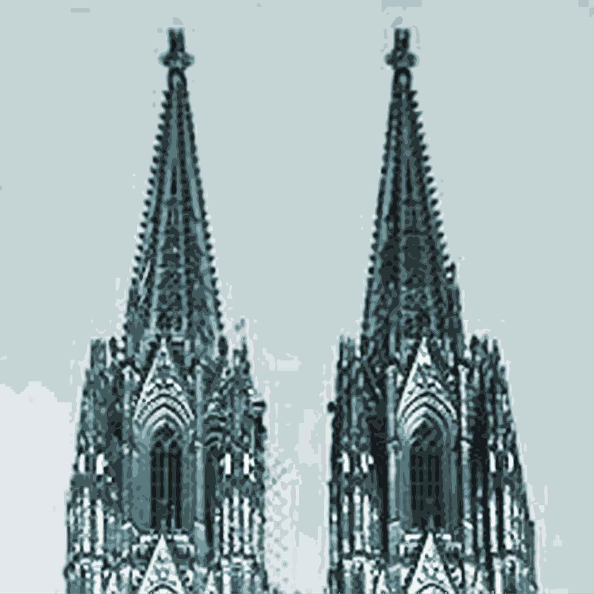 Consulting Köln - Unternehmensziele erreichen, Strategien umsetzen