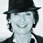 Anne M. Schüller fordert agile Unternehmensorganisationen