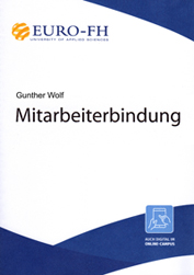 Fachbücher Mitarbeiterbindung Fachbuch