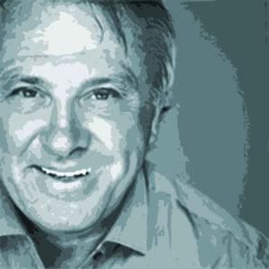 Mit Rainer Herlt ein agiles Mindset entwickeln
