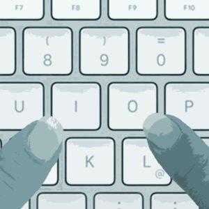 Downloads für Medienvertreter: Nutzbare Kurzinfos, Fotos und Grafiken für Ihre journalistische Berichterstattung