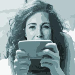 Seminar Videomarketing: Mit Videomarketing und Video-Onlinemarketing Kunden gewinnen und binden